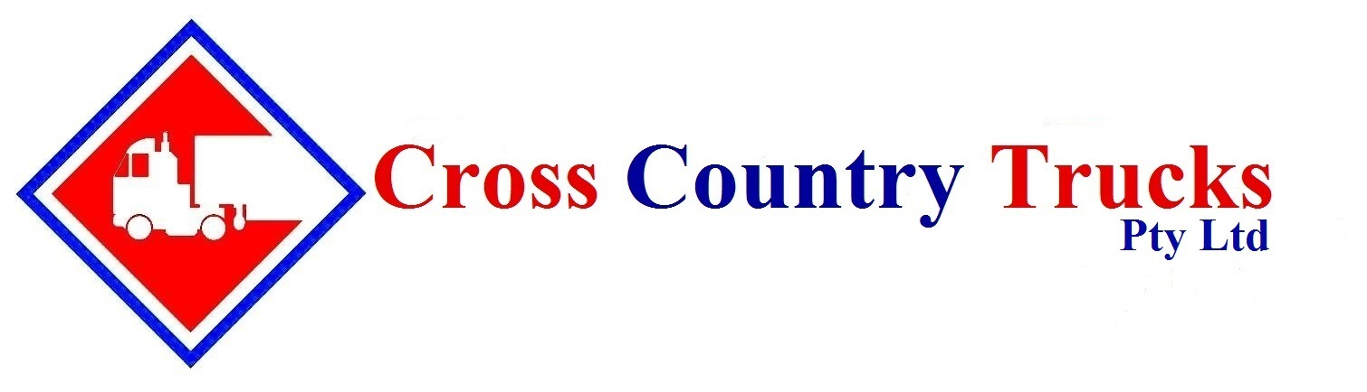 Cross Country Trucks Pty Ltd